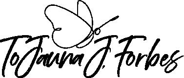 ToJauna J Forbes Counseling